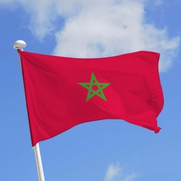 Tracé des frontières : Le Maroc fait encore la moue