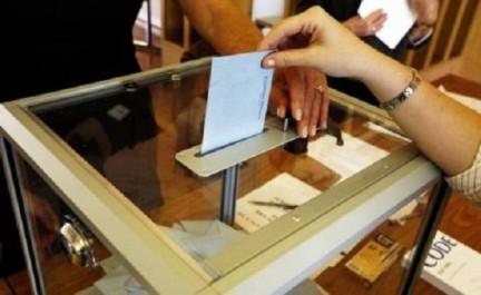 Constantine – El-Khroub : Plus de 1.000 nouveaux inscrits sur les listes électorales