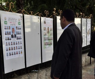 Elles menaceraient l'ordre public : 14 candidatures rejetées à Tizi Ouzou
