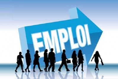 Koléa : La 10e édition du Forum de l'emploi et du recrutement