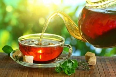Le thé : une boisson qui vous veut du bien !