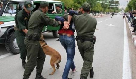Attentant contre la sûreté de la wilaya de Tiaret : Un élément du groupe terroriste arrêté à Batna