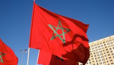 Le Maroc veut interdire un documentaire sahraoui à Beyrouth