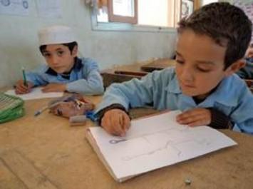 Ghardaia : l'enseignement de Tamazight enregistre un progrès «remarquable''