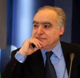 Crise libyenne: Ghassan Salamé marque un point