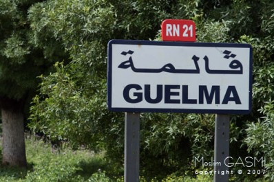 Développement local à Guelma : Sursaut inespéré dans la consommation des crédits