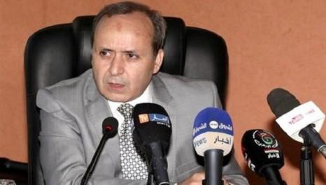 Un projet pour la réorganisation des services de santé en Algérie bientôt soumis au Premier ministre