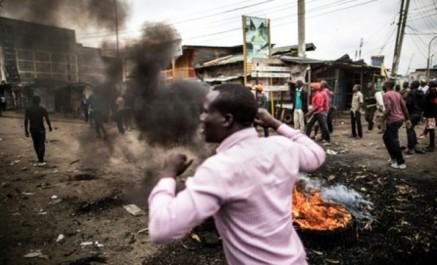 Cameroun : au moins 17 morts dans les violences