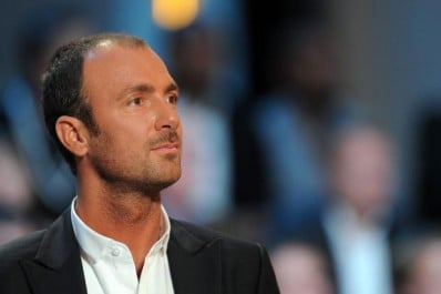 Dugarry critique sévèrement l'équipe de France