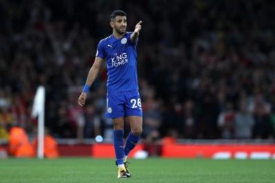 (Terminé) Leicester City 1 – 1 West Brom (Mahrez buteur !)