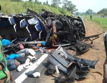 Constantine : Accidents de la route: 3 morts et 33 blessés en une semaine