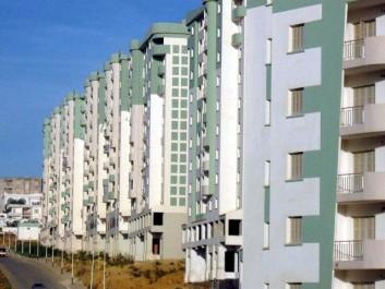 Les 200 bénéficiaires de logement CNEP-APC de mohammadia exhortent le wali : 27 ans d'attente pour des logements fantômes