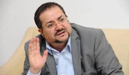 Recours au financement non conventionnel : Menasra sceptique