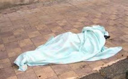 Khemis Miliana : Découverte d'un corps sans vie sur la RN18
