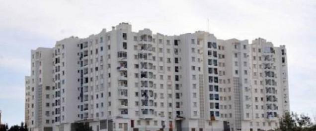 Le ministère de l'Habitat «déterminé à mettre fin à la crise du logements»