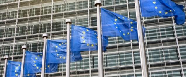 Contrôles aux frontières: si «l'espace Schengen meurt, l'UE meurt»