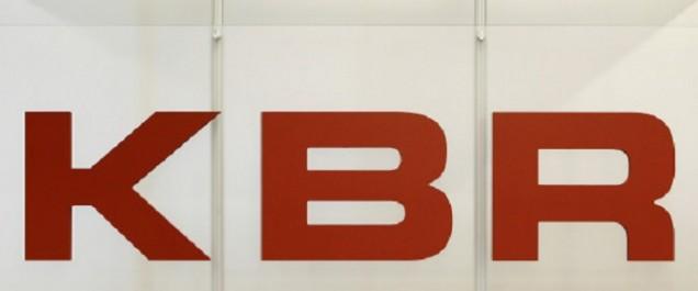 KBR, l'entreprise derrière le scandale BRC, obtient un nouveau contrat en Algérie