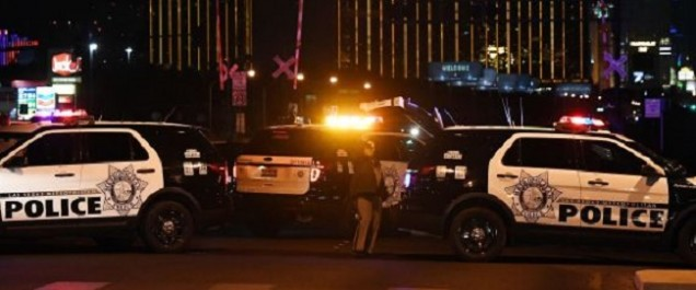 L'EI revendique la fusillade de Las Vegas