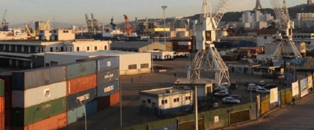 Importations: Entrée en vigueur dimanche d'une nouvelle instruction de la Banque d'Algérie