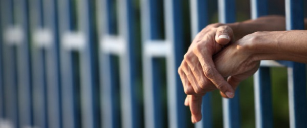 Tribunal criminel de Sidi Bel-Abbès: 20 ans de réclusion pour meurtre