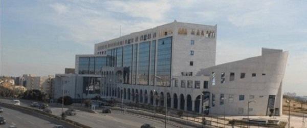 Université Alger 3: un professeur licencié sans motif apparent