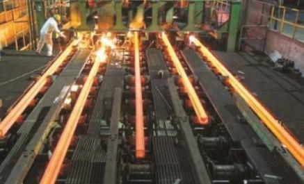 Yousfi : Le complexe sidérurgique de Bellara contribuera à couvrir les besoins en rond à béton