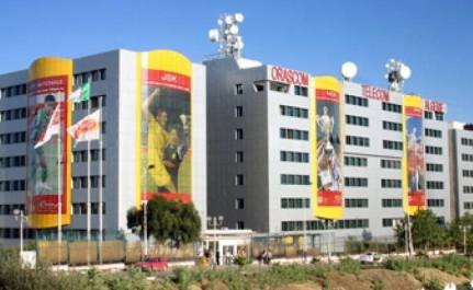 Arbitrage Algérie-Orascom : Un comité ad hoc pour statuer sur un recours de Sawiris