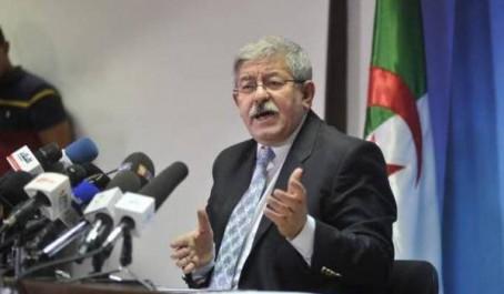 La privatisation ne touchera pas Naftal, Sonatrach, Sonalgaz, Air Algérie, SNVI et les banques publiques (Ahmed Ouyahia)