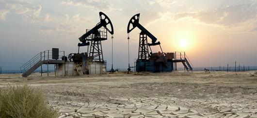 Les prix du pétrole s'envolent à plus de 58 dollars : Le Kurdistan «chauffe» le baril