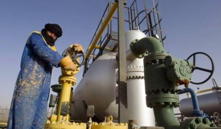 Hydrocarbures: Finalisation en juin 2018 des premières moutures d'amendement de la loi