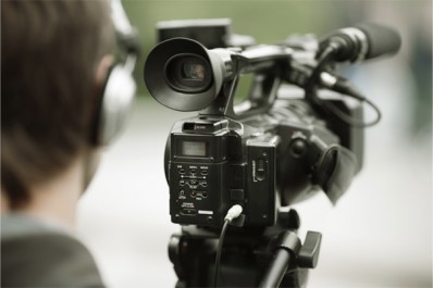 Quand la vidéo numérique concurrence la production audiovisuelle