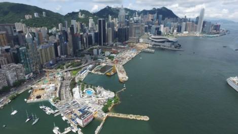Chine : développement d'une technologie pour remplacer le Wi-Fi