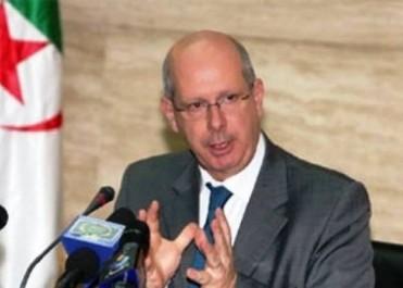 Raouya : Le déficit du Trésor devrait reculer à 55 milliards DA en 2019