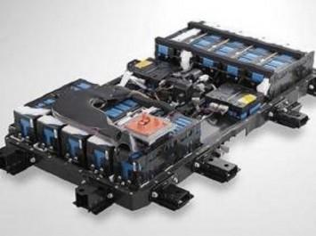 Automobile : une batterie rechargeable en 6 minutes signée Toshiba