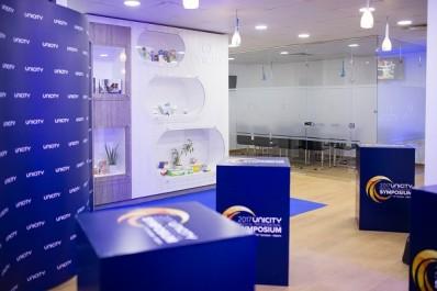 «Unicity» a ouvert sa filiale en Algérie