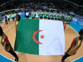 CAN 2017 (dames) : première sortie ratée pour les Algériennes