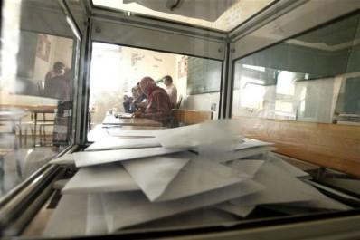 Candidats FLN aux élections locales du rififi à la mouhafadha de Annaba
