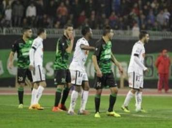 Ligue 1 (7e journée) : CSC-ESS éclipse tout, l'USMH et l'USMB sommées de réagir