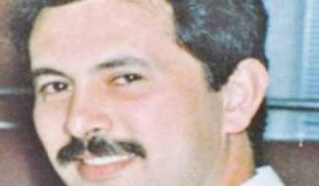 Le 18 octobre 1993, Smaïl Yefsah est lâchement assassiné par un groupe terroriste