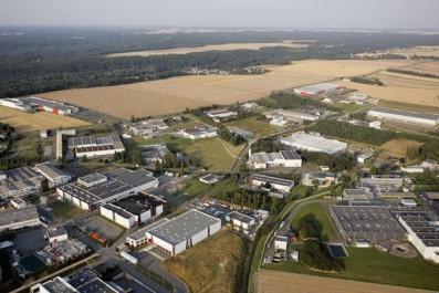 Une superficie de près de 500 hectares pour l'investissement industriel : Plus de 800 projets d'investissement accordés